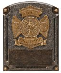 Legends of Fame Award -Fire Fire and Safety Awards