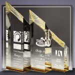 Tower Sales Awards